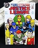 green arrow fridge magnet - Justice League #1 Comic Cover Refrigerator Magnet.