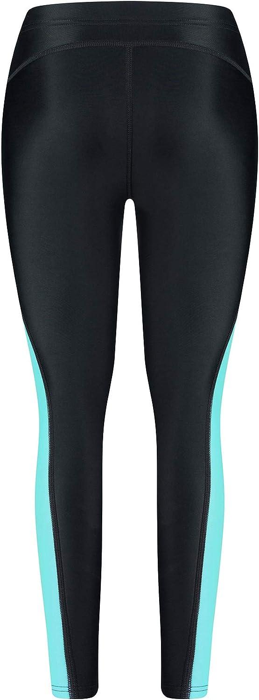EYCE Dive /& SAIL Womens 1.5mm Neoprene Wetsuit Pants Diving Snorkeling Scuba Surf Canoe Pants