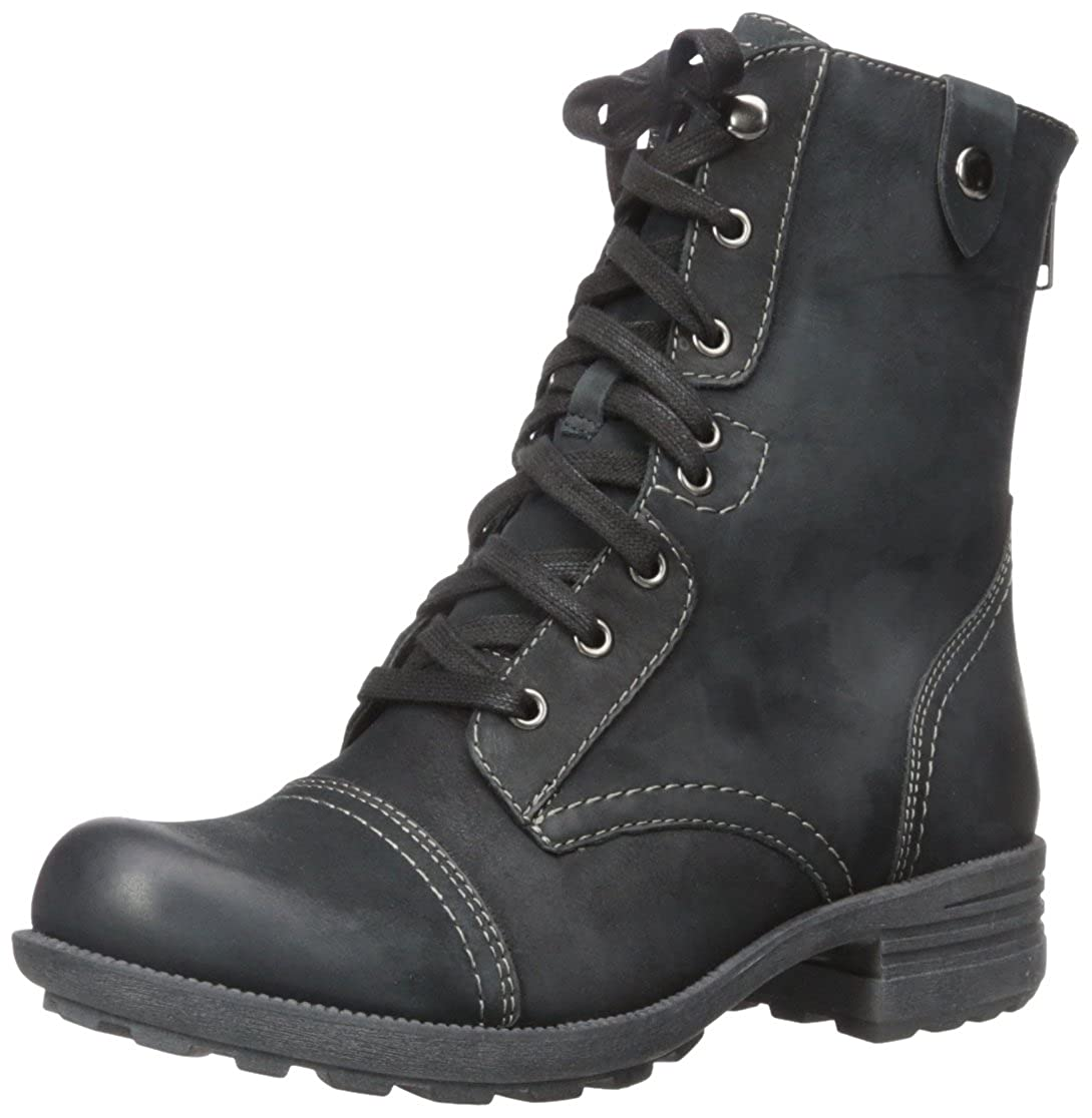 Black Cobb Hill Rockport Women's Bethany Boot