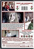 Buy The Visit (DVD)