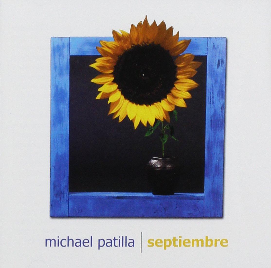 Septiembre by World Classics