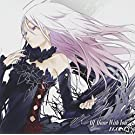 Egoist: All Alone With You O.S.T.