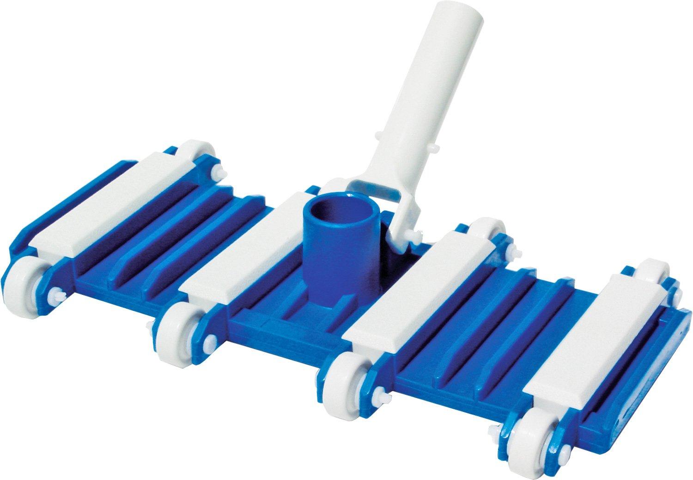 Poolmaster 18500 Gunite Flexible Vacuum - Basic Collection