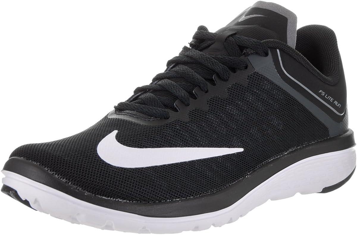 Nike Womens Fs Lite Run 4 Running Casual Shoes,