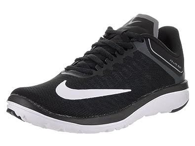 Manchester en ligne Femmes Nike Chaussures De Course En Ligne Au Royaume-uni pas cher excellente YIbLXW