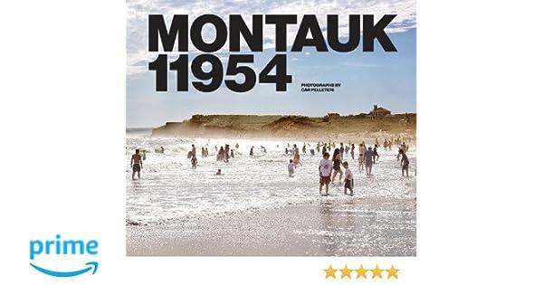 Amazon Montauk 11954 9780764356056 Carissa Pelleteri Books