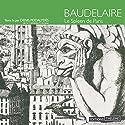 Le Spleen de Paris Audiobook by Charles Baudelaire Narrated by Denis Podalydès