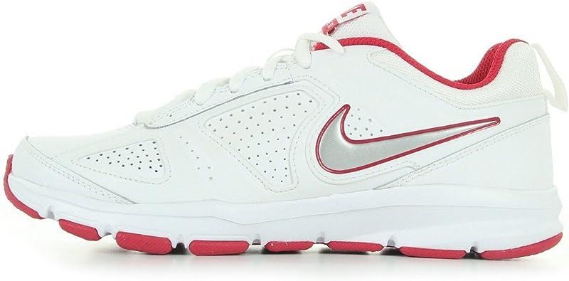 Nike T-Lite XI Laufschuhe women Running
