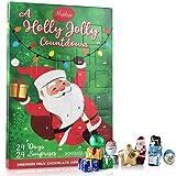 Madelaine Chocolate A Holly Jolly 2019 Christmas