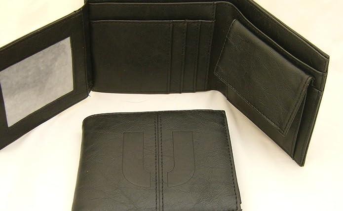 58b5739250 Ungaro, Portafogli nero: Amazon.it: Scarpe e borse