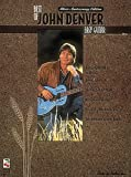 The Best of John Denver: Easy Guitar