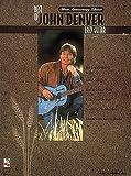 The Best of John Denver, John Denver, 0895249138