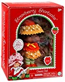The Bridge Direct Strawberry Shortcake Classic Orange Blossom Doll