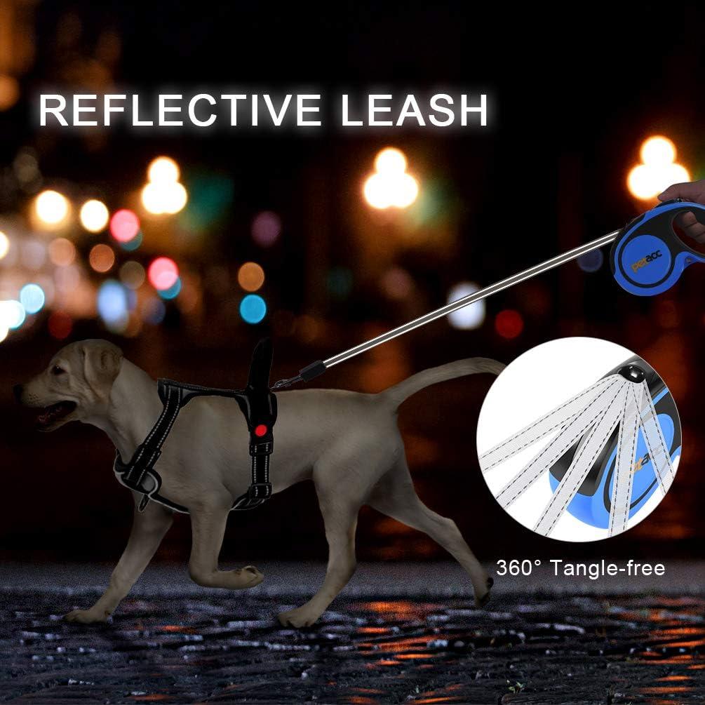 Petface Juguete para Perro de cocodrilo Seriously Strong Nobbly