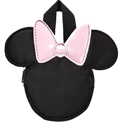 Disney Minnie Mouse Ratón Baby Chupete para niña: Amazon.es: Bebé