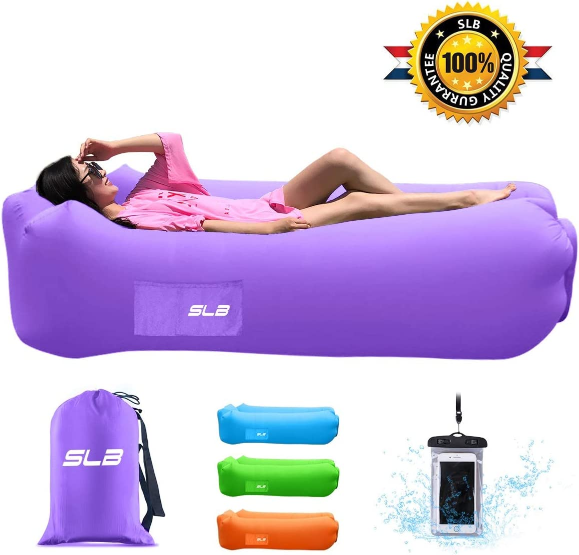 Lidl air test lounger Can i