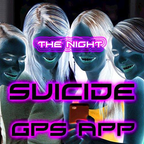 Suicide Gps App - EP (App Gps)