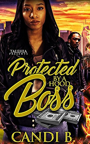 Search : Protected By A Hood Boss