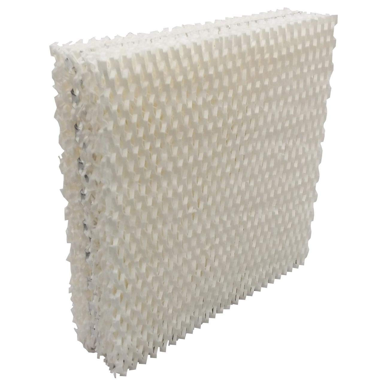 Home Humidifiers Humidifier Filter Replacement Wick for Duracraft AC-818 AC818