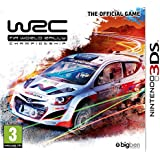 WRC - World Rally Championship 2014