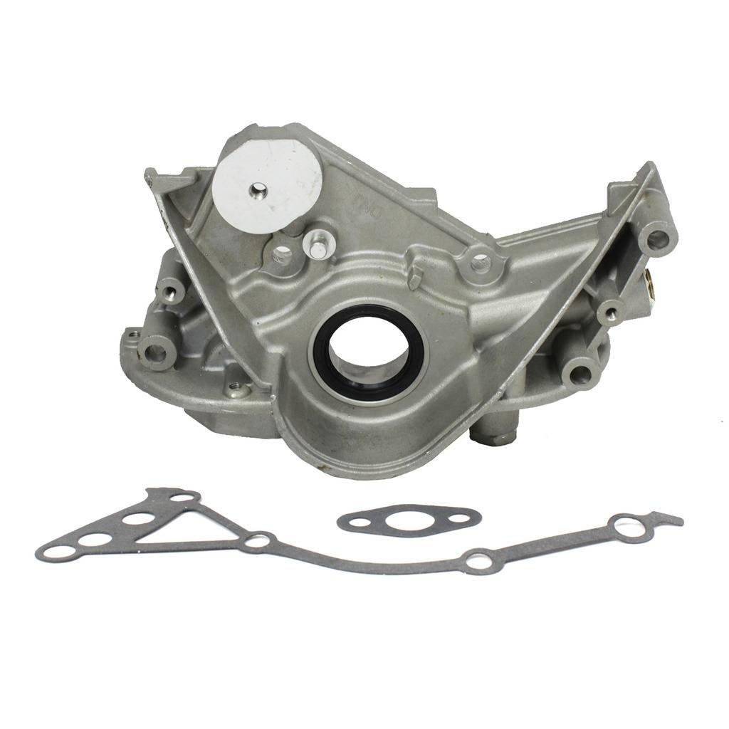 DNJ Engine Components OP125 Oil Pump