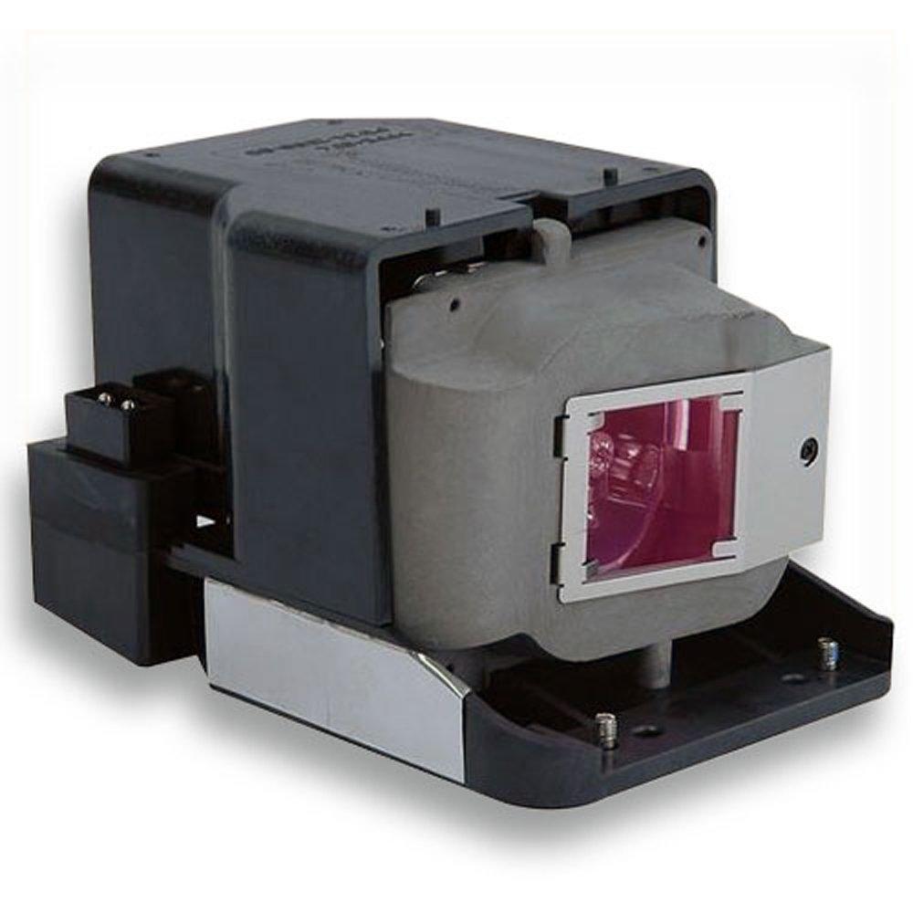 HFY marbull de/carcasa 5J.J0105.001/5jj0105001 Replacement Lamp w proyector de/carcasa marbull para BenQ MP514, MP523 6b8cd8