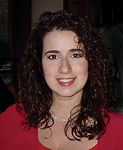 Irene Korol Scala