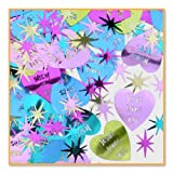 Jesus Loves You Confetti (Pack of 96)
