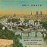 Cartes postales (feat. Rory Hoffman, Mark Fain & Lynn Williams)