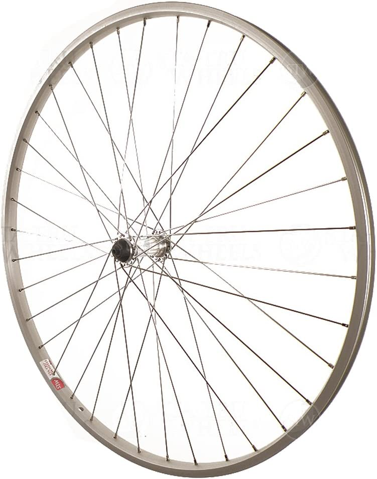 STW ST735 Cyclocross Disc Wheels
