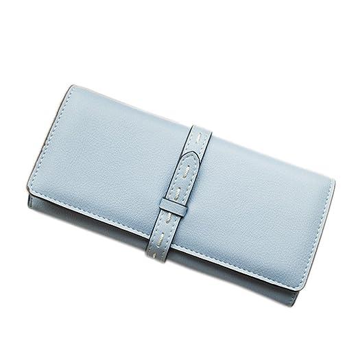 Amazon.com: ThinkMax elegante diseño de bloqueo de cinturón ...