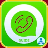 Guide for Whats-App Messenger