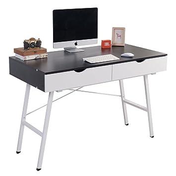 Genérico Mueble de Mesa de Estudio para Ordenador, Ordenador ...