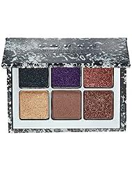 LORAC Hollywood Glamour Eye Shadow Palette