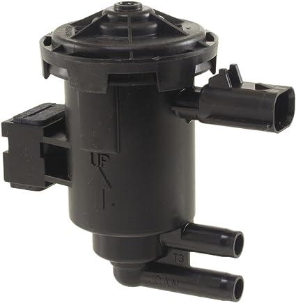 Airtex 2N1149 Vapor Canister Purge Solenoid