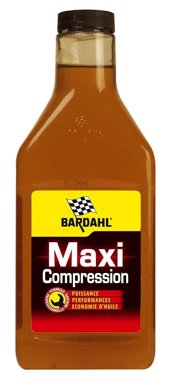 Bapdahl 1030 Maxi Compression, 473 ml 2001030