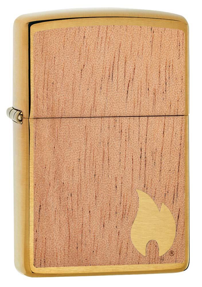 Zippo 29901 Lighter
