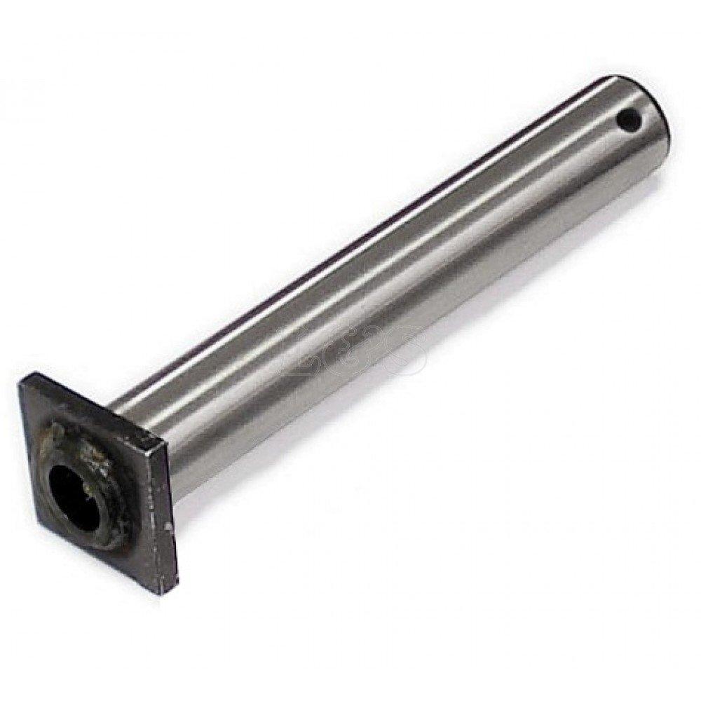 18Pcs Madlife Garage Professional Glow Plug Removal Remover Tool Set Kit Damaged 8mm 10mm