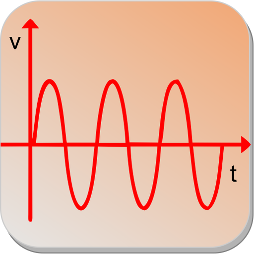 electrical-calculations