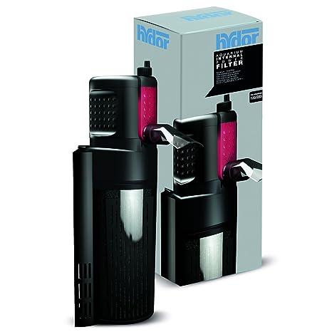 Hydor Acuario Internal Power Filtro acuariofilia 120 – 200 L