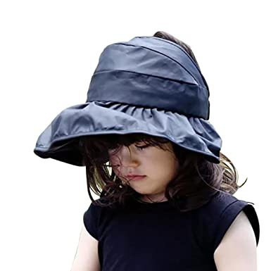 3de334052b2 Winkey Girls Summer Hat Cap