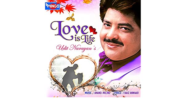love is life 1999 movie song mp3 download