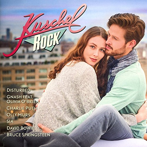 VA-Kuschelrock 30-PROPER-2CD-FLAC-2016-MB Download