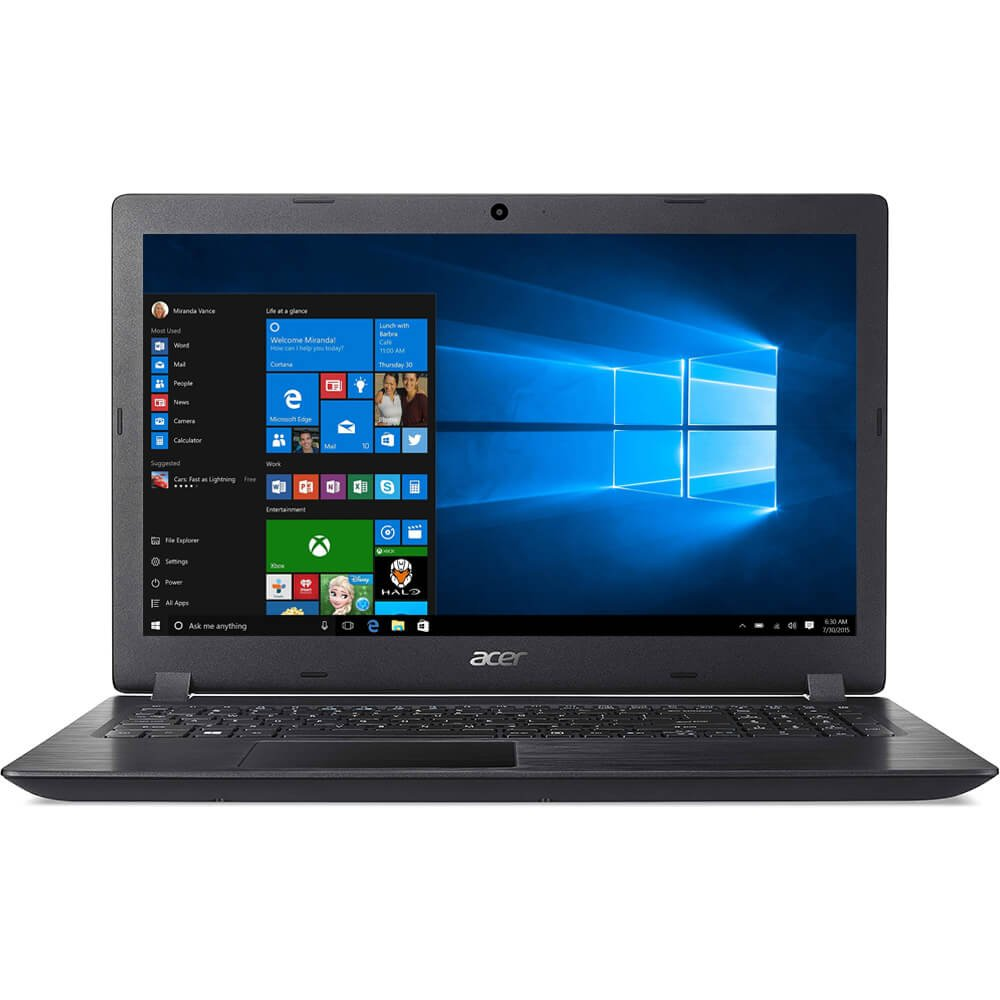 ACER ASPIRE 5520 COPROCESSOR WINDOWS 7 DRIVERS DOWNLOAD (2019)