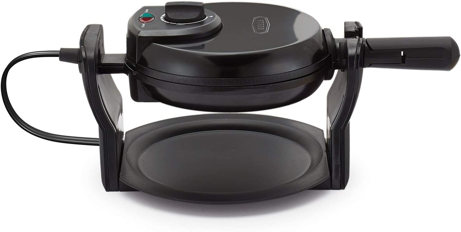 Kitchen & Dining Waffle Irons alpha-grp.co.jp Classic Rotating Non ...