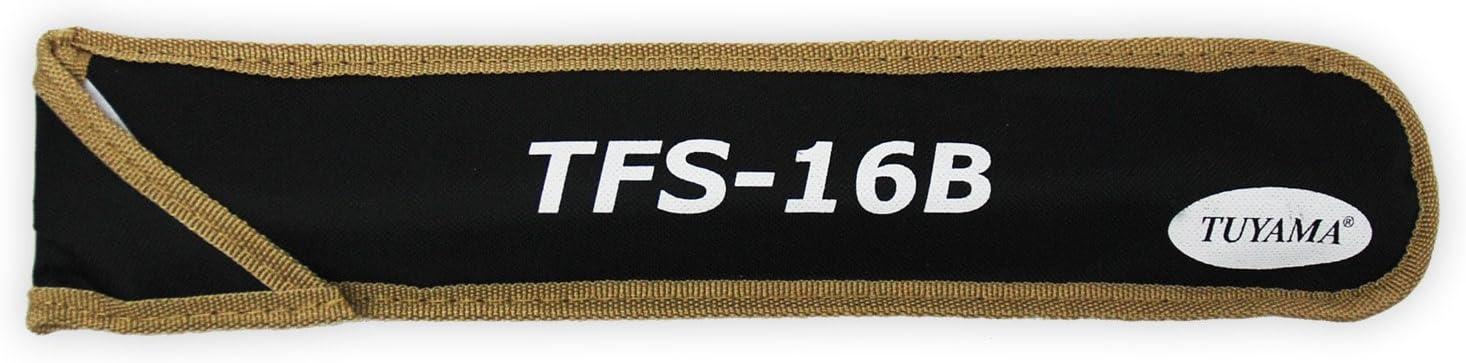 diff/érentes variantes Tuyama/® Fl/ûte /à bec Fl/ötenschule