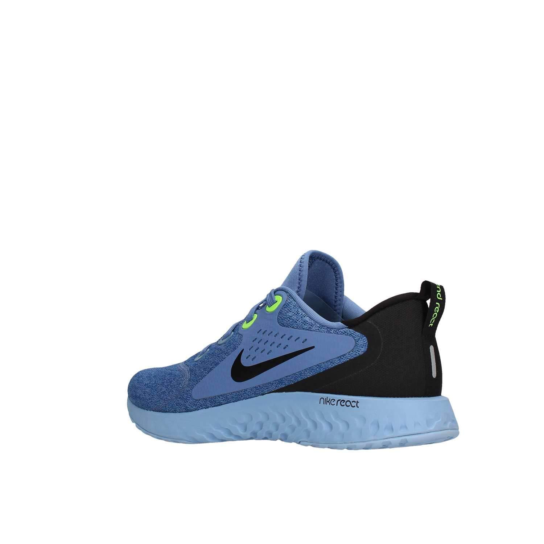 89669c0ad3e Nike Men s Legend React Running Shoes  Amazon.co.uk  Shoes   Bags