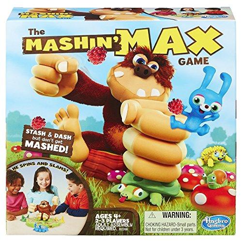 hasbro-games-mashin-max