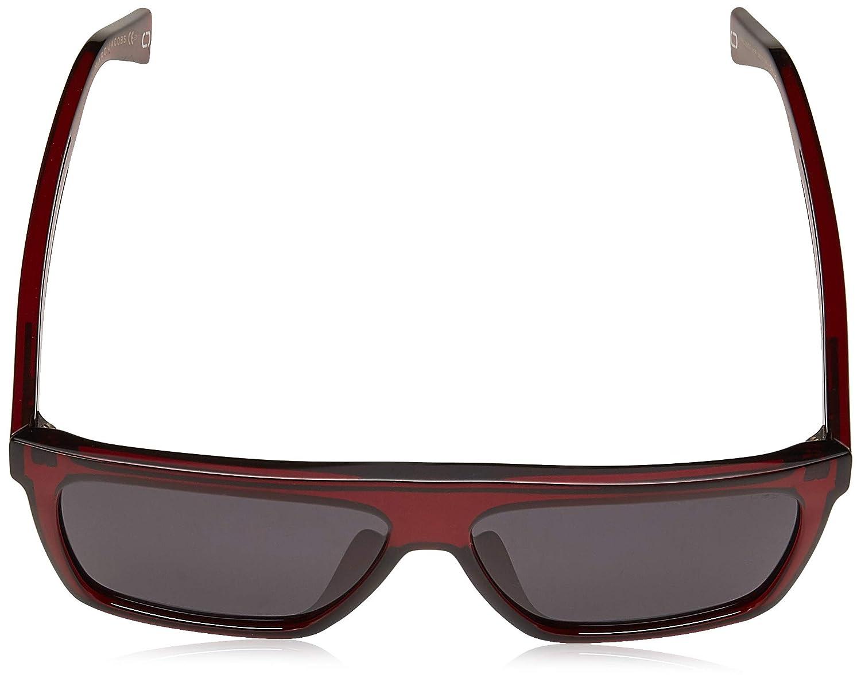 Marc Jacobs sunglasses lenses MARC-322-G-S LHFIR