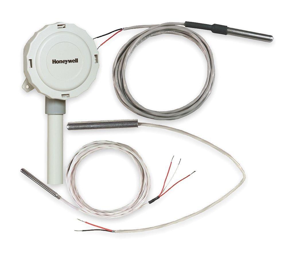 Remote Sensor, Water-Tight